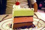 parm-cake-ql.jpg