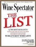 WineSpectator%20-%2071112.jpg