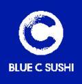 bluecsushi-150.png
