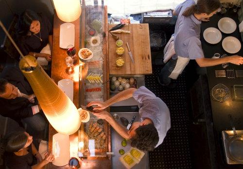 minibar-test-kitchen-eater-national.jpg