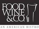 food-wine-co-logo-125.jpg