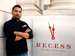 Recess-Tapas-Lounge-Executive-Chef-Will-Vivas-150.jpg