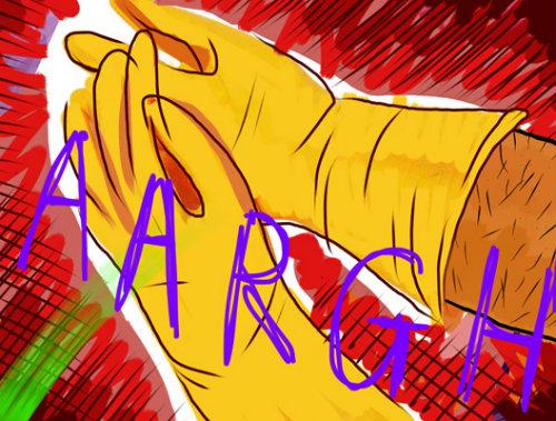 eater-hot-topics-oregon-rubber-gloves.jpg