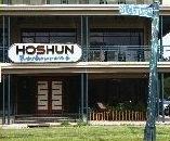 2012_7_HoshunQL.jpg