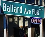 Ballard_Ave_Pub_150.jpeg