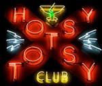 Hotsy%20Totsy%20Awesomeness.jpg