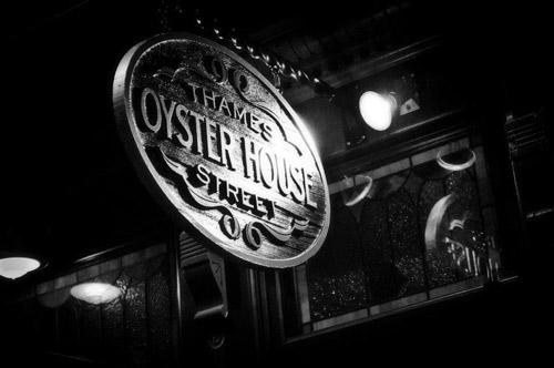 thames-street-oyster-house-500.jpg