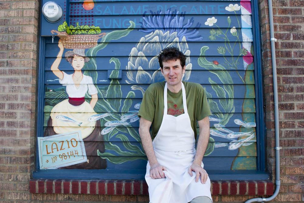 Jerry_Corso_Seattle_Chef-1024.jpg