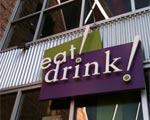 eatdrinkexpansion.jpg