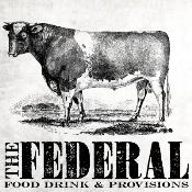 Federal%20Logo%20-%2062612.jpg