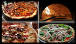 seattle-best-pizza-150.png