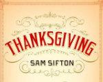sifton-thanksgiving-eater.jpg