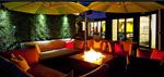 a-bar-restaurant-at-washington-dc-150.jpg