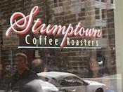 stumptown-175.jpg