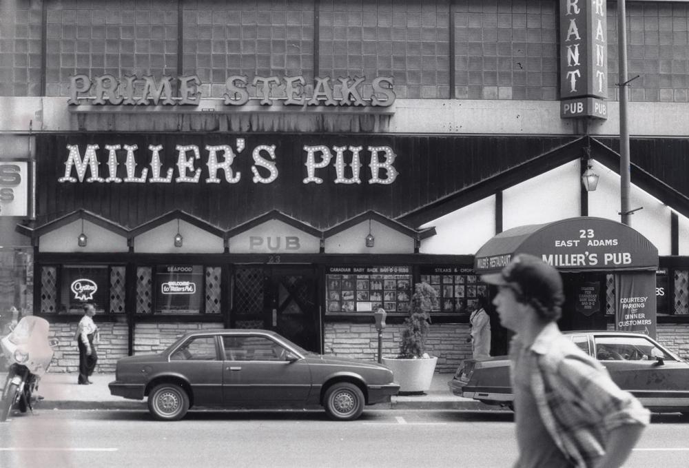 Millers-Pub-original.jpg