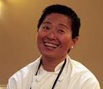 Jackie-Shen-062012.jpg