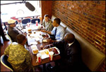 barack-obama-kennys-bbq-150.jpg