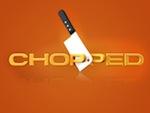 food-network-chopped-ted-allen-150.jpg