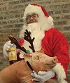 Santa-Wentworth-pub_crawl.jpg