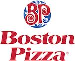 bostonpizza.png