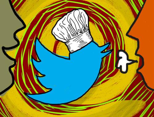 chefs-twitter-hot-topics-eater.jpg