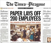 times-pic-cover-critic-175.jpg