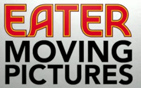 Eater%20Moving%20Pictures.jpg