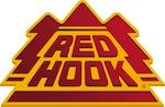redhook-logo-150.jpg