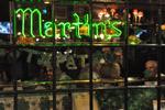 martins-tavern-150.jpg