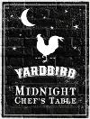 YardbirdChefsTable52112.jpg