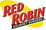 red-robin-logo-150.jpg
