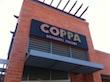 coppa-sign.jpg