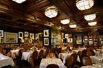 RL-diningroom-060612.jpg