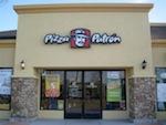 pizzapatron150.jpg