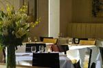 RIS-dining-room-150.jpg