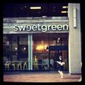 sweetgreen-opening-alert-6-4-125.jpg