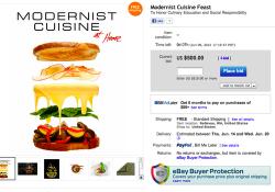 Modernist_Cuisine_Dinner_500.png