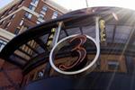 restaurant-3-150.jpg