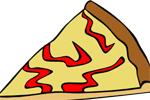 2012_dp_pizza_12.jpg