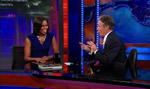 michelle-obama-daily-show-150.jpg