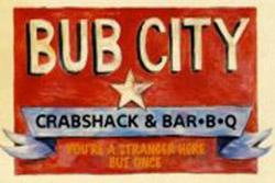 Bub-City.jpg