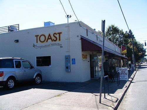 toastext500.jpg