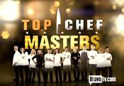 top-chef-masters-season-4-ql.jpg