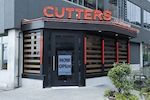 cutters_crabhouse_seattle_150.jpg