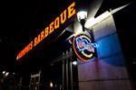 Memphis-BBQ-150.jpg