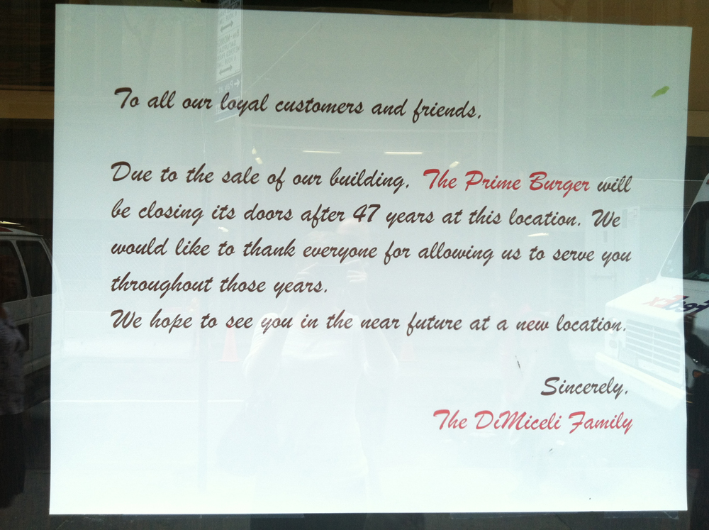 2012_prime_burger_sign_1234.jpg