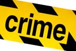 122012_crime_watch_213%20%281%29.jpg
