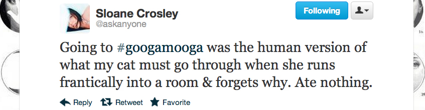 2012_sloane_crosley_tweet12.jpg