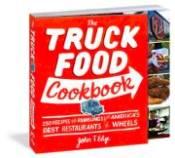 truckfoodbook.jpg