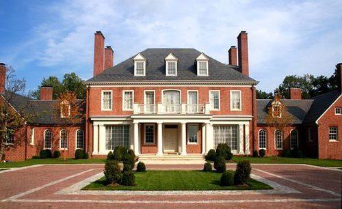 Phillips-Annapolis-home46.jpg